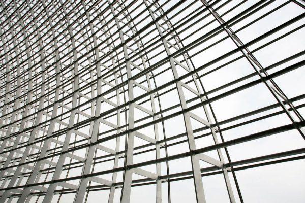 A Concepção Estrutural e a Arquitetura